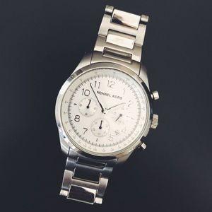 Michael Kors Watch 8036
